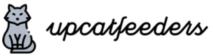 UpCatFeeders Logo